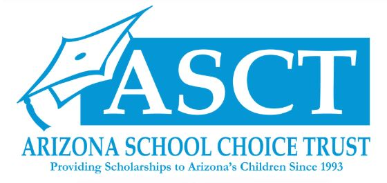 Arizona School Trust logo
